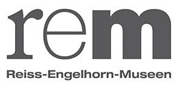 20121113_rem_Logo_4c_300dpi