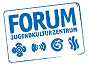 Forum_Logo_Vektoren_