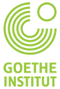 Goethe-Institut Mannheim_Logo_vertical_green_PMS_Coated
