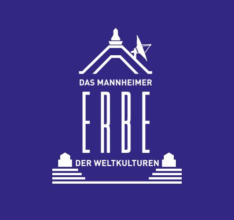 Das Mannheimer Erbe der Weltkulturen
