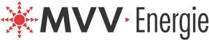 MVV Energie Logo