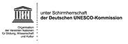 logo-unter-schirmherrschaft-der-duk-schwarz