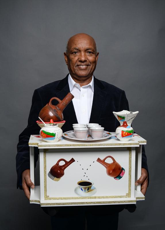 Eritreische Kultur