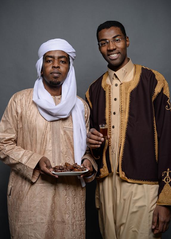 Lybische Kultur