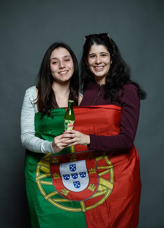 Portugiesische Kultur